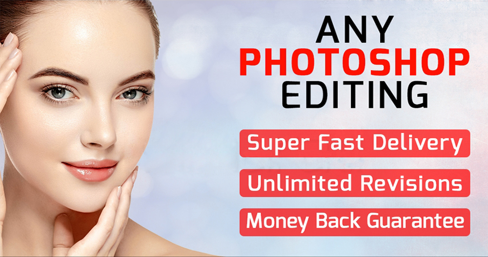 PHOTOSHOP RETOUCHING SERVICES1