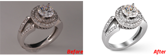 Jewellery Photo Editing Services1